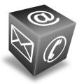 E-Mail, Steuerberater, Kontaktdaten