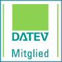 DATEV Ahrensburg