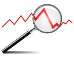 Finanzplanung, Betriebswirtschaftliche Beratung, Controlling